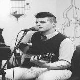 Hrvoje Andžaković, mladi glazbenik čije vrijeme tek dolazi
