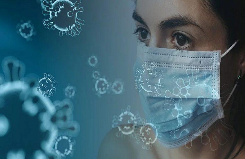 Medijska propaganda širi se brže od koronavirusa