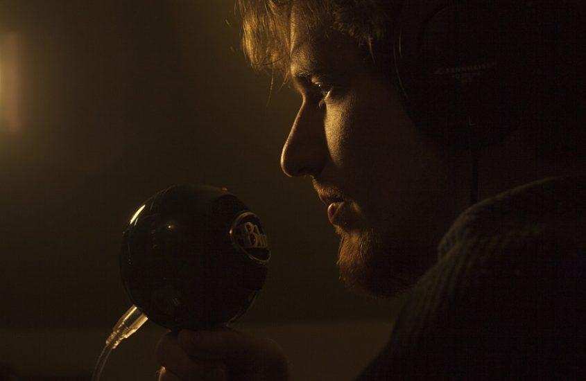 """""""Kraljev govor"""" – film koji opisuje preobrazbu iz mucavog princa u sigurnog kralja"""